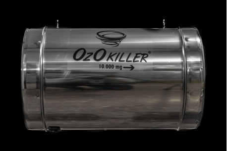 OZOKILLER  250 MM 10.000 mg