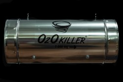 OZOKILLER 315 MM 10.000 MG/H