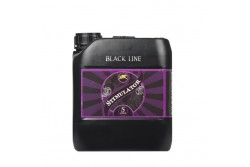 STIMULATOR BLACK LINE 1L