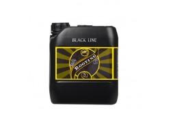 ROOTING BLACK LINE 1L