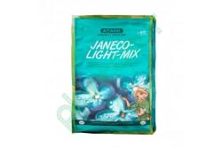 SACO JANECO-LIGHTMIX 50L  * ATAMI