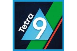 TETRA 9 AGROBETA 100 ML