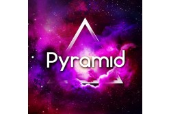 PYRAMID AGROBETA 1200 ML