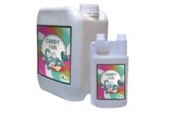 CANDY VAN VAN NUTRIENTS 1 LITRO