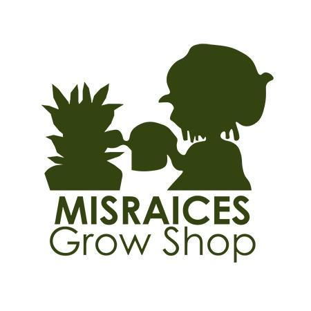 Misraicesgrowshop